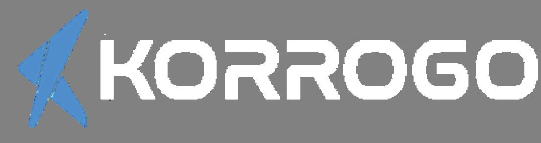 Korrogo