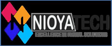 nioya